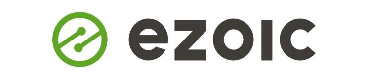 ezoic - nejlepší alternativa Adsense