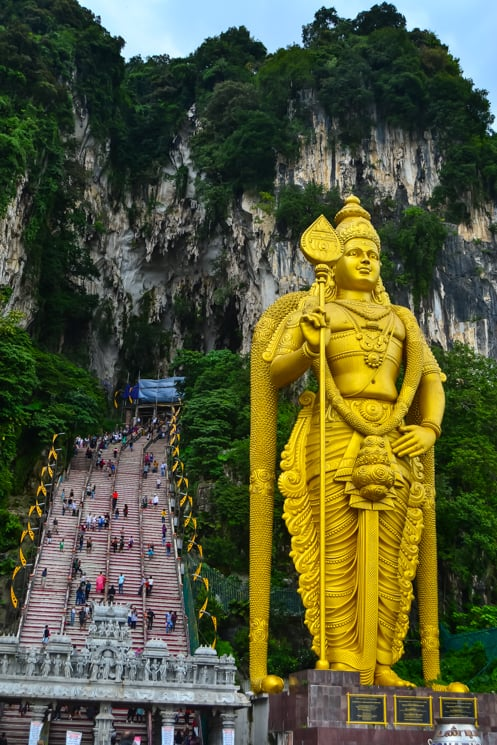 13 Best Places to Visit in Malaysia You Shouldn't Miss 2