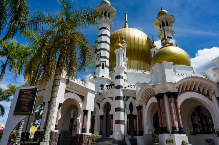 13 Best Places to Visit in Malaysia You Shouldn't Miss 4
