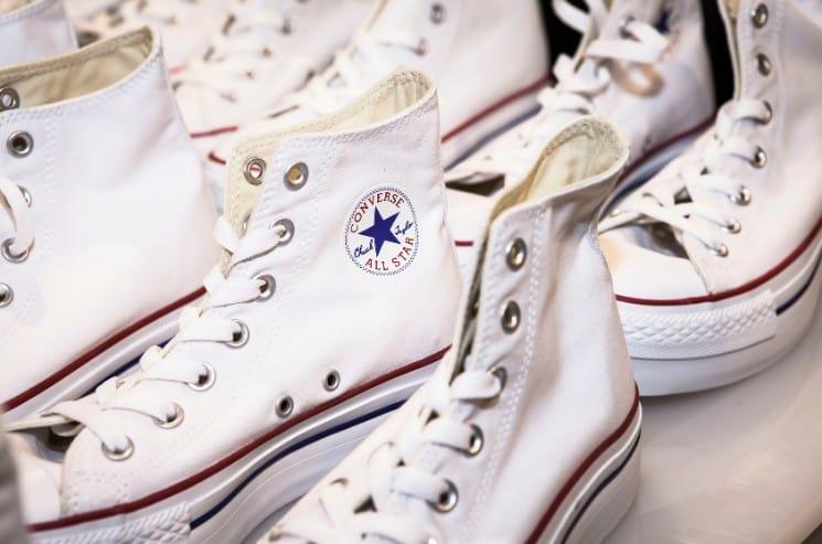 Vyberte správné boty pro své cesty 1