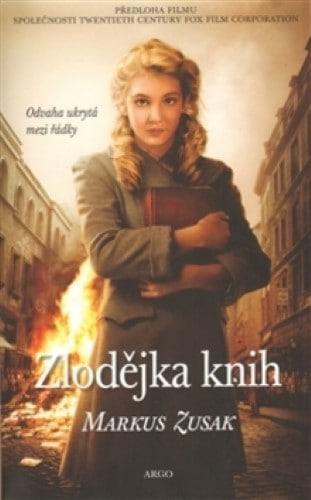 45 nejlepších knih pro ženy, které stojí za přečtení! 29