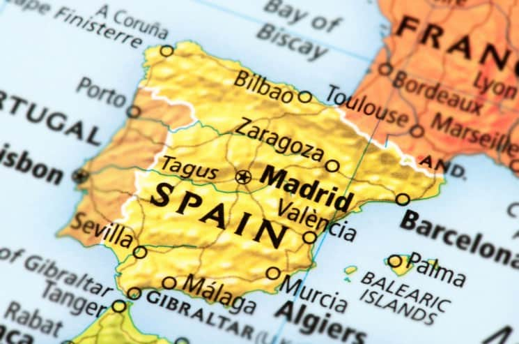Top 9 Things To Do In Spain For The Ultimate Spanish Experience