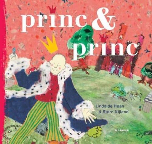 39 nejlepších knih pro děti - mladší, starší, pohádky, leporela 22