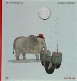 39 nejlepších knih pro děti - mladší, starší, pohádky, leporela 38