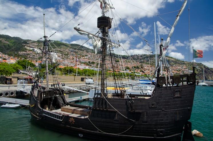 Madeira: 37 úžasných míst, která musíte vidět! 8