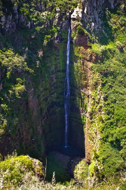 Madeira: 37 úžasných míst, která musíte vidět! 6