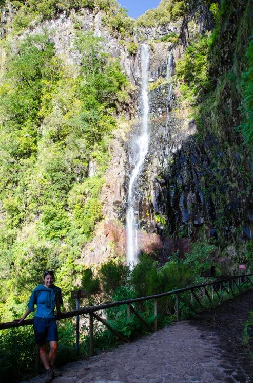 Madeira: 37 úžasných míst, která musíte vidět! 1