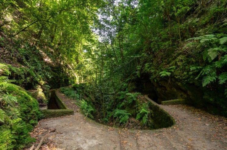 Madeira: 37 úžasných míst, která musíte vidět! 2