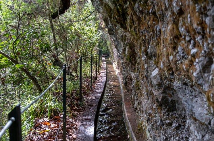 Madeira: 37 úžasných míst, která musíte vidět! 3
