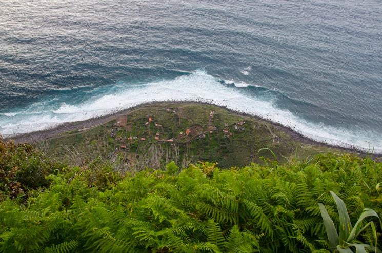 Madeira: 37 úžasných míst, která musíte vidět! 5