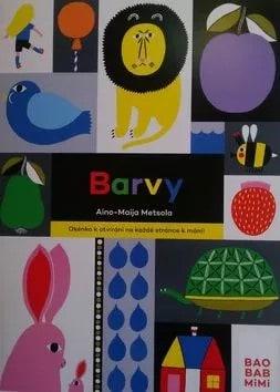 39 nejlepších knih pro děti - mladší, starší, pohádky, leporela 33