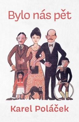 39 nejlepších knih pro děti - mladší, starší, pohádky, leporela 16
