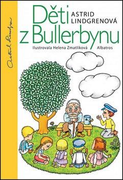 39 nejlepších knih pro děti - mladší, starší, pohádky, leporela 2