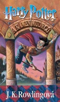 39 nejlepších knih pro děti - mladší, starší, pohádky, leporela 7