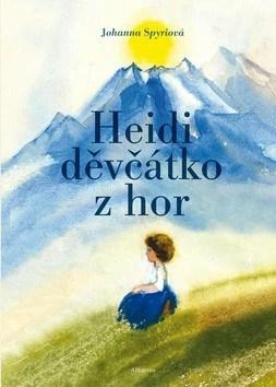 39 nejlepších knih pro děti - mladší, starší, pohádky, leporela 3