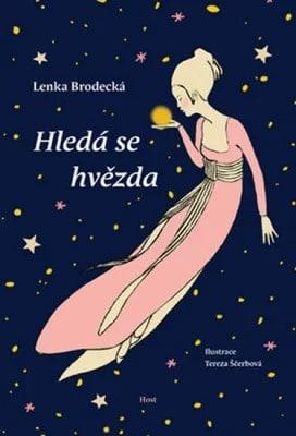 39 nejlepších knih pro děti - mladší, starší, pohádky, leporela 27
