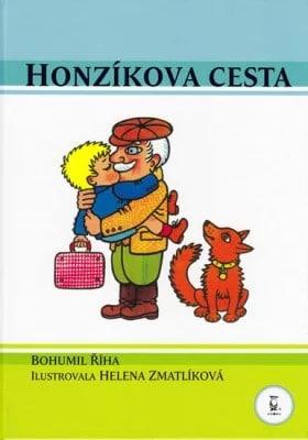 39 nejlepších knih pro děti - mladší, starší, pohádky, leporela 1