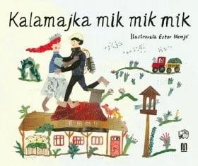 39 nejlepších knih pro děti - mladší, starší, pohádky, leporela 35