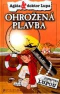 39 nejlepších knih pro děti - mladší, starší, pohádky, leporela 10