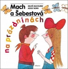 39 nejlepších knih pro děti - mladší, starší, pohádky, leporela 4