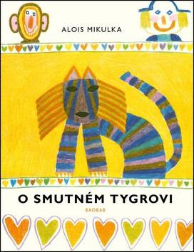39 nejlepších knih pro děti - mladší, starší, pohádky, leporela 19