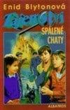 39 nejlepších knih pro děti - mladší, starší, pohádky, leporela 14