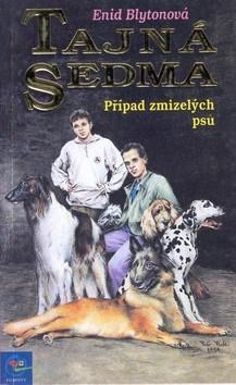 39 nejlepších knih pro děti - mladší, starší, pohádky, leporela 9