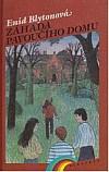 39 nejlepších knih pro děti - mladší, starší, pohádky, leporela 12