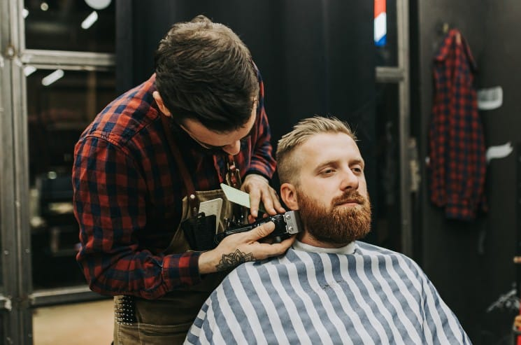 Memorable Barber Shop Names