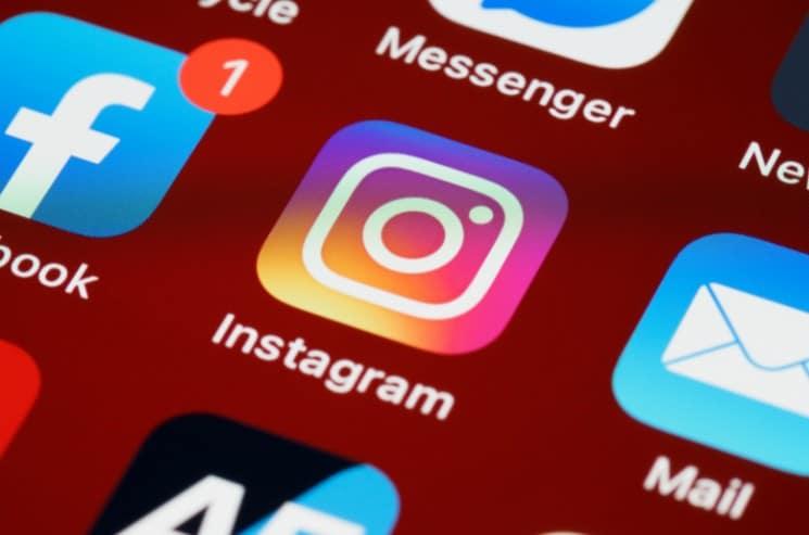 Cool Instagram Usernames