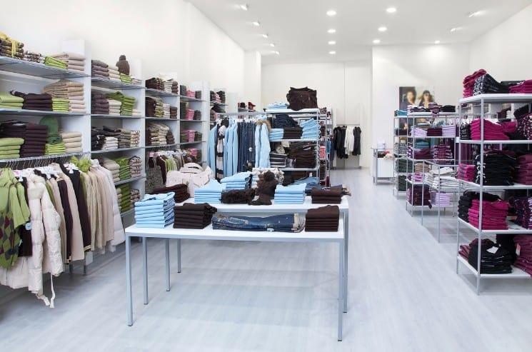 Modern Boutique Names