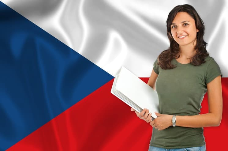 The 8 Best Universities in the Czech Republic: Which One Is Right for You?
