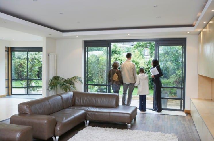 Unique Real Estate Company Names
