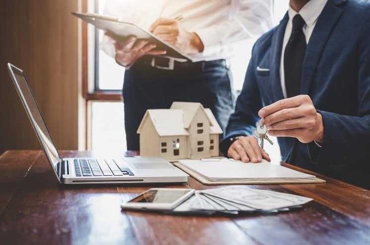 Memorable Real Estate Company Names