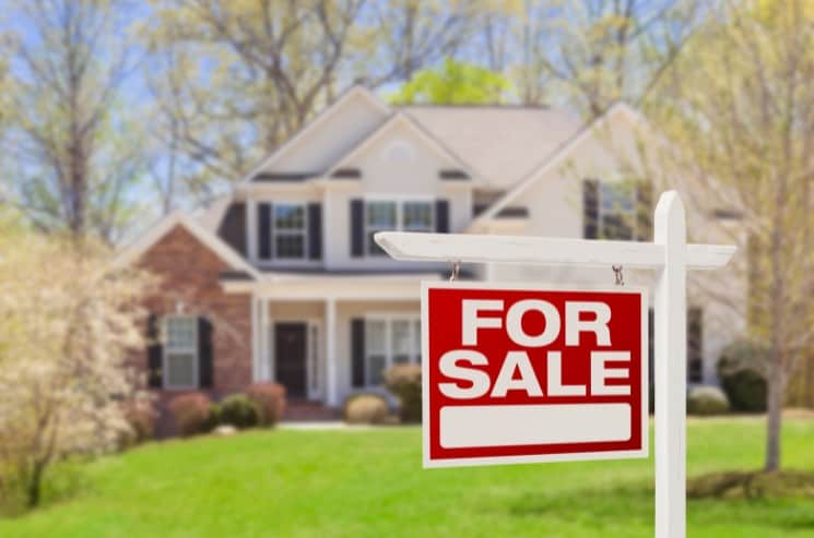 The Best Real Estate Company Names
