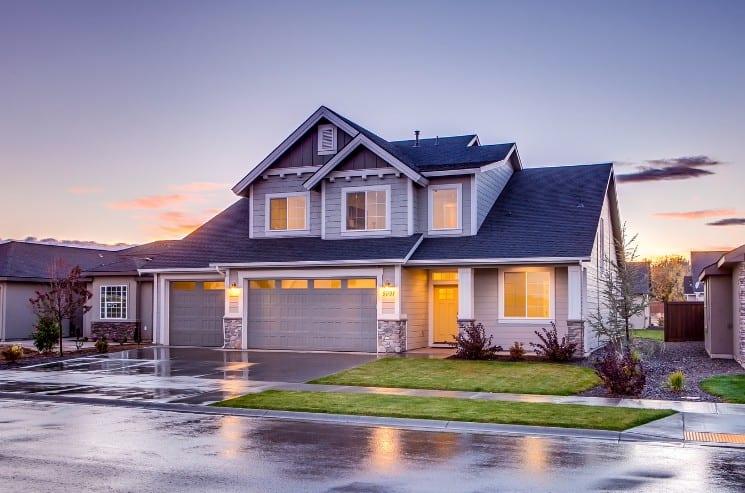 Classy Real Estate Company Names