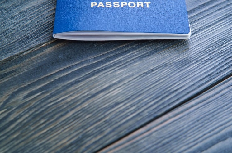 Changes to travel, employment, and the hiring processes 1