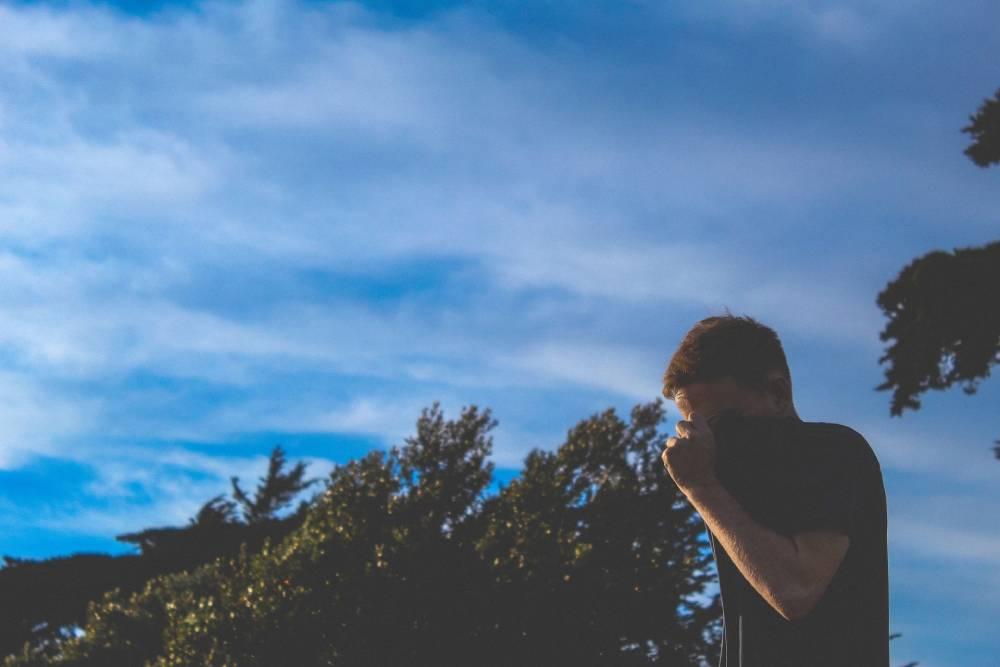Andropauza vás může změnit k nepoznání - jak ji zvládnout? 1