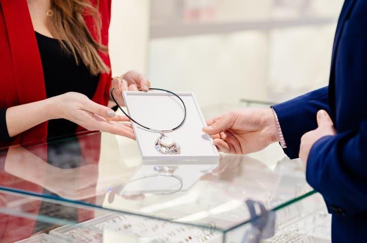 Memorable Jewelry Store Names