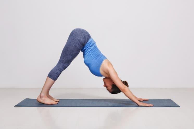 Powerful Yoga Studio Names:
