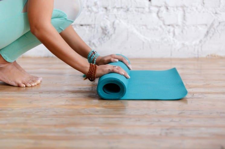 Memorable Yoga Studio Names: