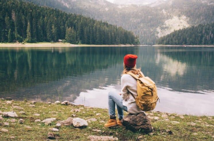 Jak být šťastný? 7 základních principů + 21 tipů, které vám zlepší den 11