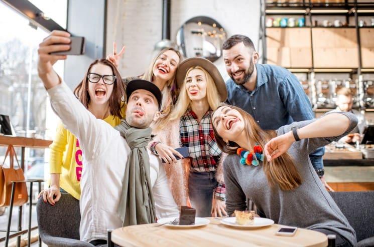 Jak být šťastný? 7 základních principů + 21 tipů, které vám zlepší den 4